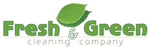 Fresh & Green Cleaning Company